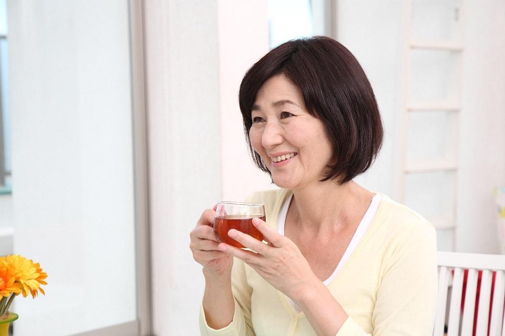 神奈川県横浜鶴見のフェイシャルエステサロンBiRoom(ビルーム)様。 美容と健康の両方に効果が期待できるコアヒート。 体験されたお客様からの感動の声をブログでご紹介くださっています。