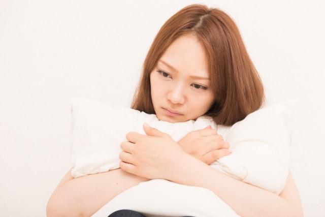 健康にも脂肪にも、冷えに集まる不調はコアヒートで撃退できます