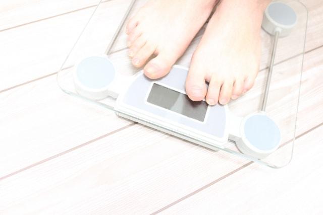ダイエット目的でなかったのに、コアヒート半年で4人も10kg以上減!