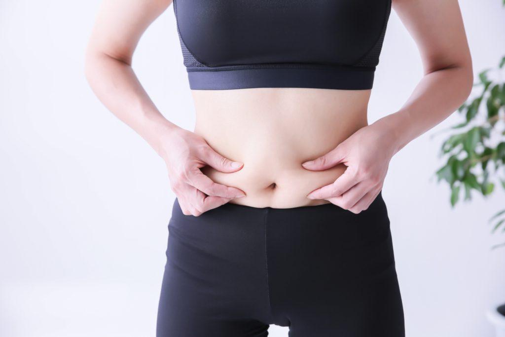 ラジオ波の温熱作用がもたらす硬い脂肪を柔らかくする効果