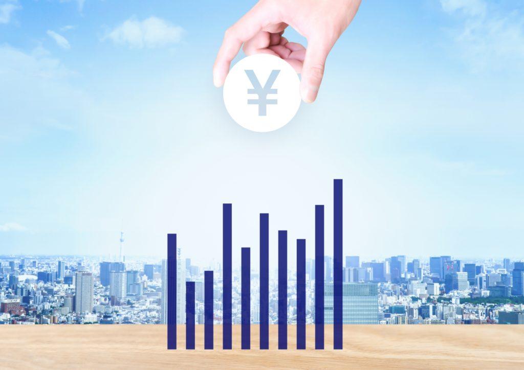 導入サロンの約9割が半年以内の費用回収に成功
