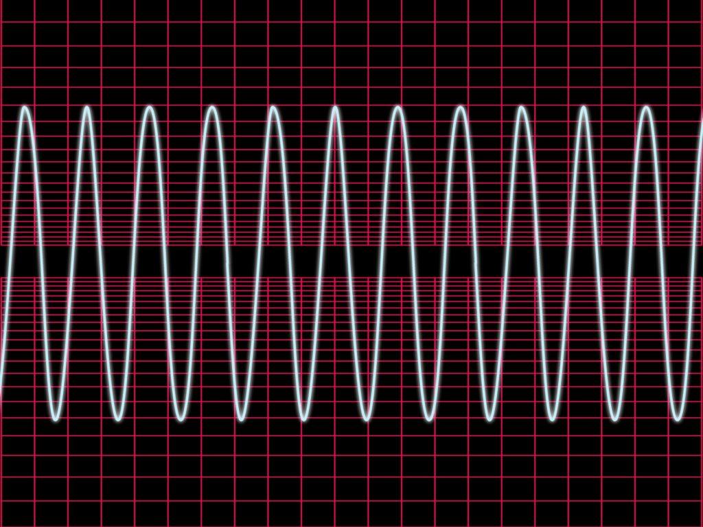 ラジオ波エステ機器の業務用と家庭用とは効果が違う